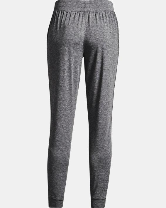 Women's UA RECOVER™ Sleepwear Joggers, Black, pdpMainDesktop image number 5