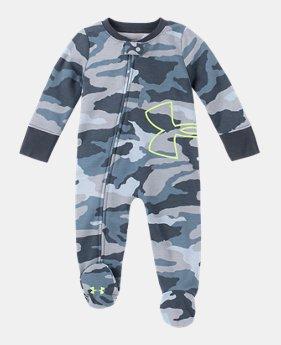 606d6b7e1e Boys' Newborn (Size 0M-9M)   Under Armour US