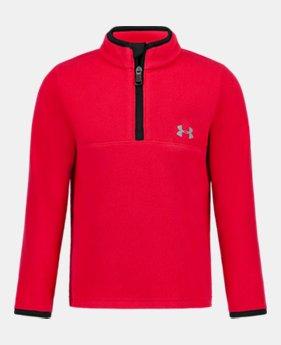 6b4ca6c6dc Boys' Toddler (Size 2T-4T) Hoodies & Sweatshirts | Under Armour US