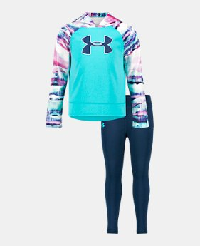 ad43434bc8 Toddler (Size 2T-4T) Sets | Under Armour US