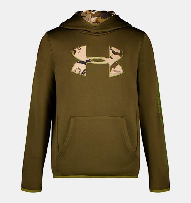 Mens Guys Fleece FOOTBALL-GOAT-12 Long Sleeve Hoodie Sweatshirt Kangaroo Pocket
