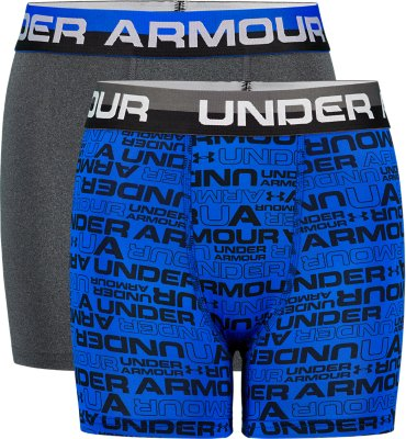 Yudesun Boys Underwear Briefs Boxer Kids Boys Boxer Shorts Briefs Cotton Boyshorts Elasticated Underpants Children 3 Pack