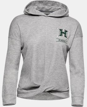 547e9f04 Women's Fleece Clothing & Jackets | Under Armour US