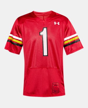 be16caca University of Maryland Fan Gear | Under Armour US