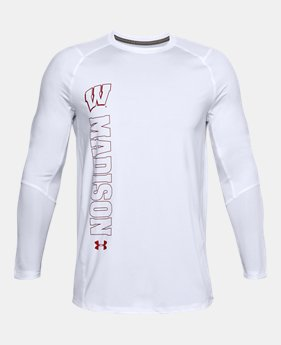 ac7fbee70f Men's MK1 HeatGear | Under Armour US