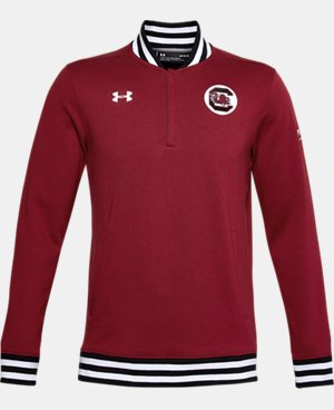 timeless design 433f9 cf155 University of South Carolina Gamecocks Long Sleeve Shirts ...