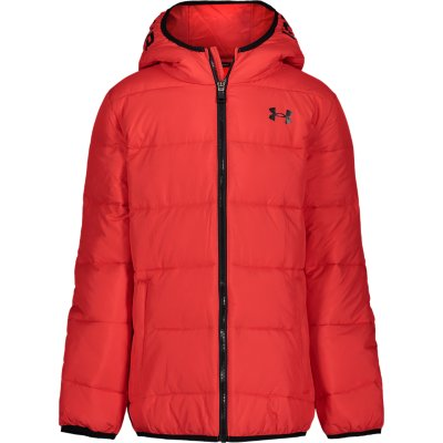 Boys' UA Pronto Puffer Jacket | Under Armour