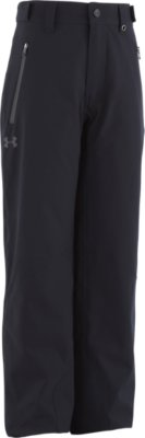 Under Armour Baby Boys Big Rooter Insulated Pant