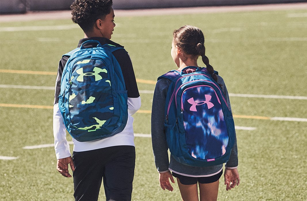 Under Armour Official Store Free Shipping Available Us