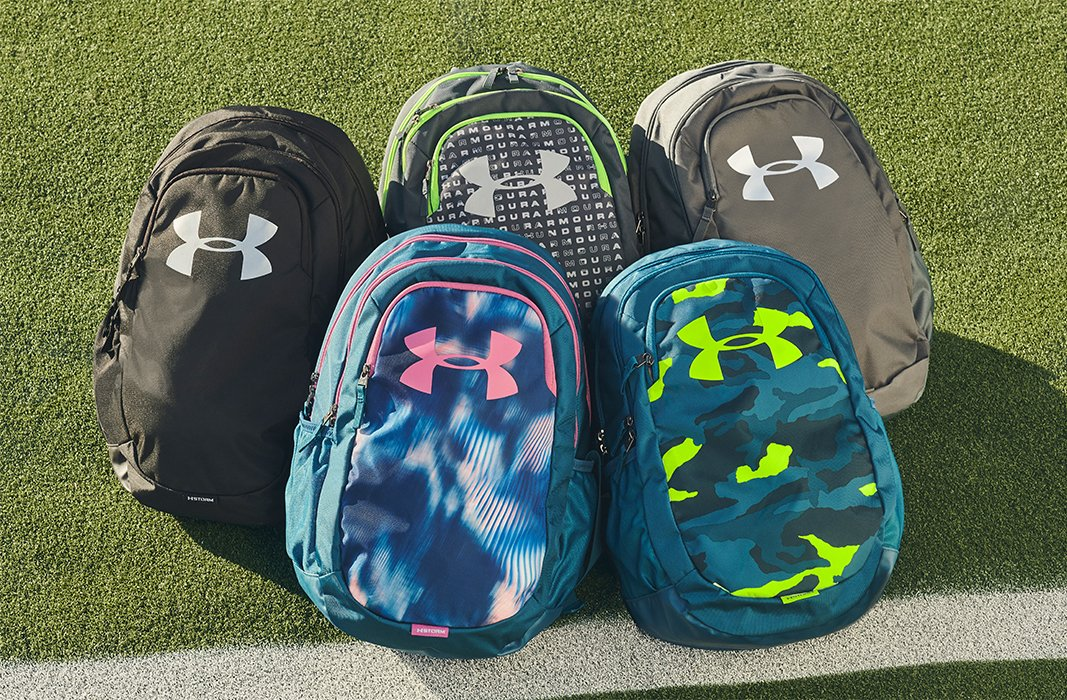 Under Armour Sportswear, Athletic Shoes, & Accessories | MY