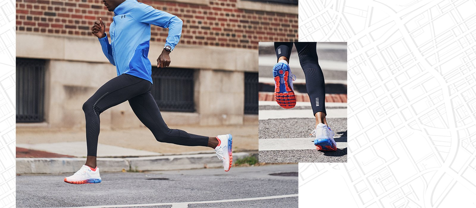 Under Armour® Official Store – FREE Shipping available US  US