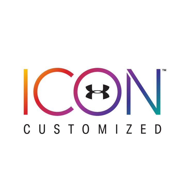 ua icon customized gear under armour us