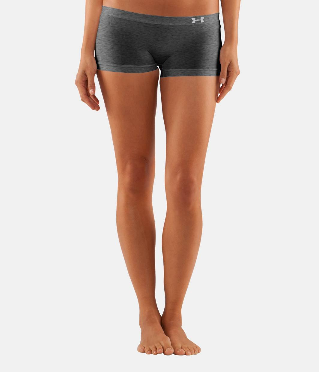 Women's UA Active Boy Shorts Underwear | Under Armour US