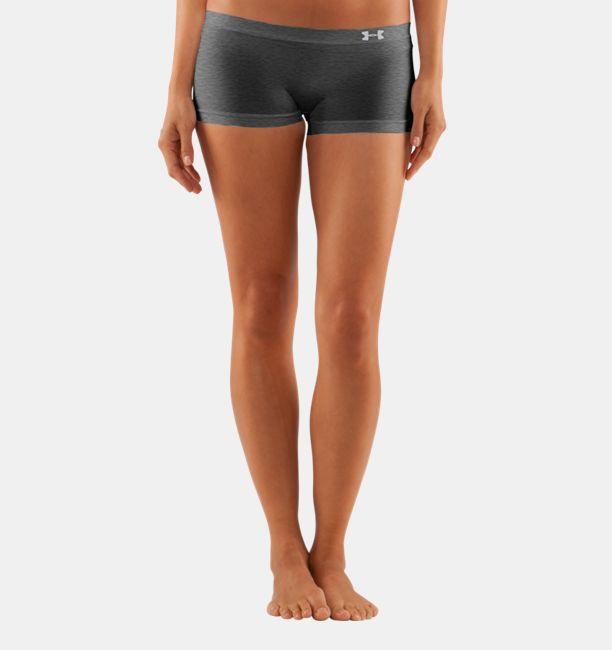 Women s UA Active Boy Shorts Underwear  7b60772d5