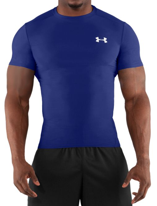 T shirt under armour tactical heatgear for Under armour heatgear white shirt