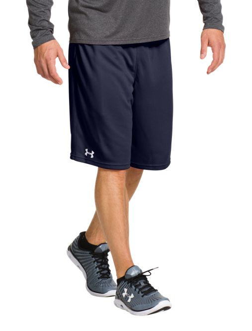 b0093cbd1 UA Team Coaches Short | Under Armour US