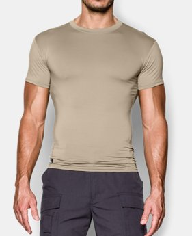 how to wear a military shirt men