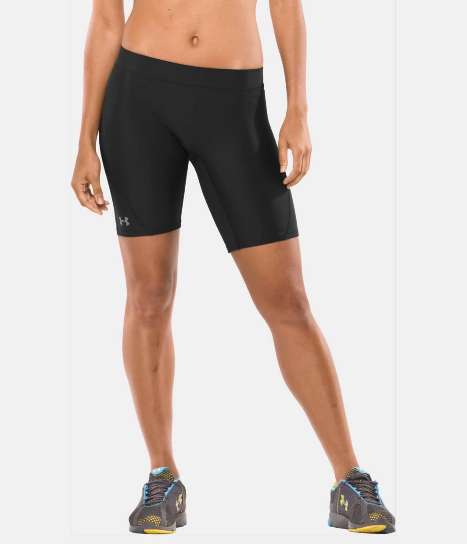 Fantastic Women39s UA ColdGear Compression Leggings  Under Armour US