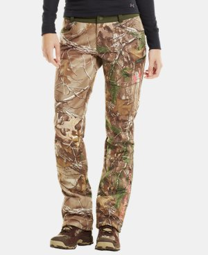 Women's Ridge Reaper® Pants LIMITED TIME: FREE U.S. SHIPPING 1 Color $101.24