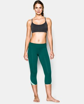 New to Outlet Women's Seamless Essential Bra  1 Color $14.99