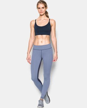 Women's Seamless Essential Bra  1 Color $29.99