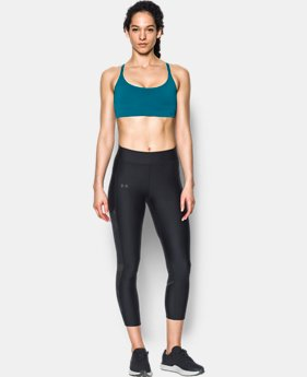 Women's Seamless Essential Bra  2 Colors $29.99