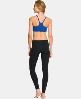 Women's Seamless Essential Sports Bra  2 Colors $20.99 to $22.99