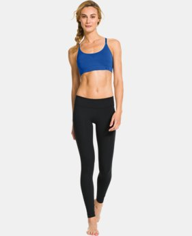 Women's Seamless Essential Sports Bra  3 Colors $20.99 to $22.99