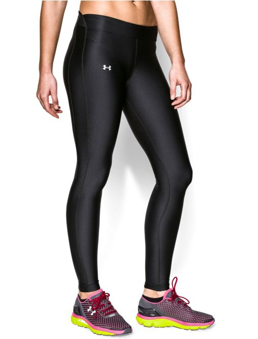 53ac6782 Women's UA Authentic ColdGear® Fitted Tight | Under Armour US