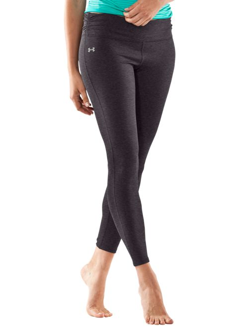 76f7c6935d898e Women's UA Authentic ColdGear® Fitted Tight   Under Armour US