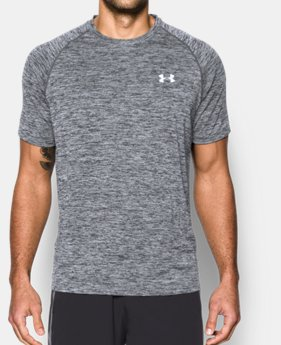 Men 39 S Compression Short Sleeve Shirts Under Armour Us