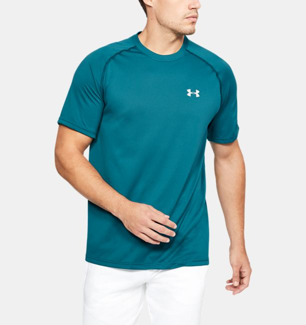 Mens March Short Sleeve T - Shirt Solid Sale Manchester Outlet Affordable Release Dates Authentic Free Shipping Wiki NL2WE53k