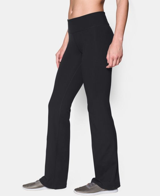 "Best Seller Women's UA Perfect Pant - 33.5""  1 Color $59.99"