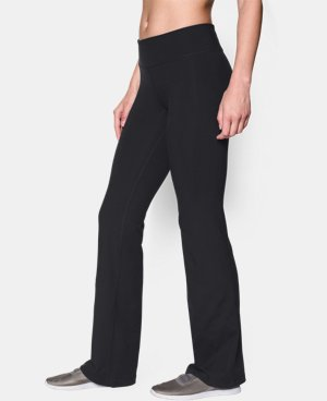 "Women's UA Perfect Pant - 33.5""  1 Color $52.99"
