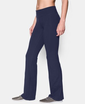 "New to Outlet Women's UA Perfect Pant - 33.5"" LIMITED TIME: FREE U.S. SHIPPING 1 Color $26.99 to $44.99"