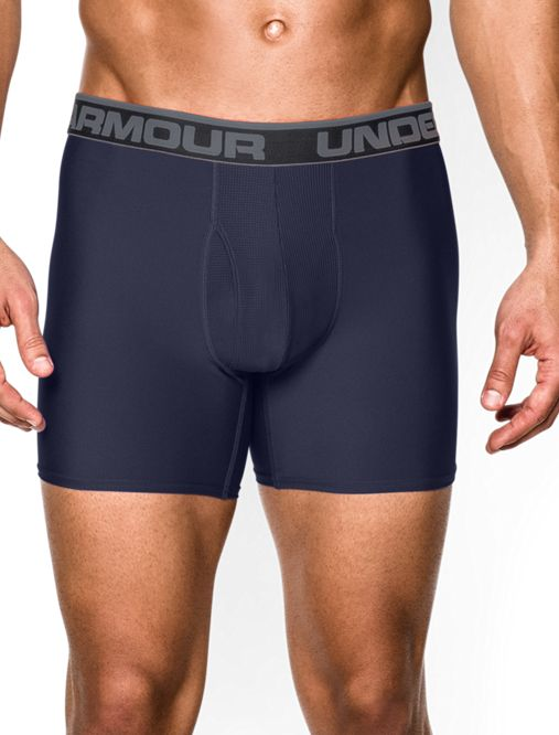 This Review Is Frommen S Ua Original Series 6 Boxerjock