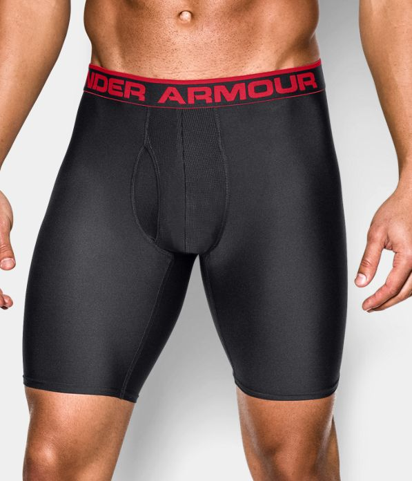 Navigation store locator search cart for Mens under armour under shirt
