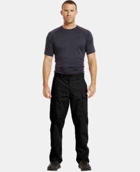 Men's UA Storm Tactical Duty Pants