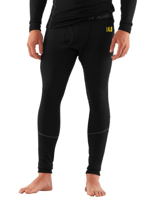 c6a17ea8254efc Men's UA Base™ 4.0 Leggings | Under Armour CA