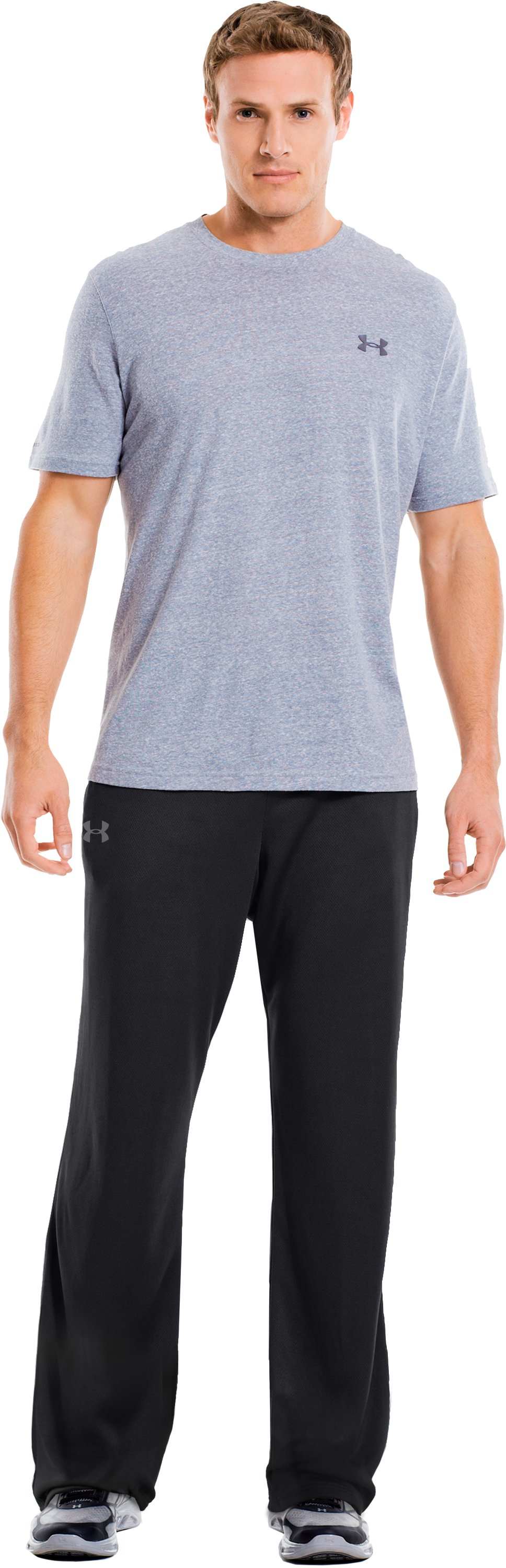 Men's UA Flex Pants Tall | Under Armour US