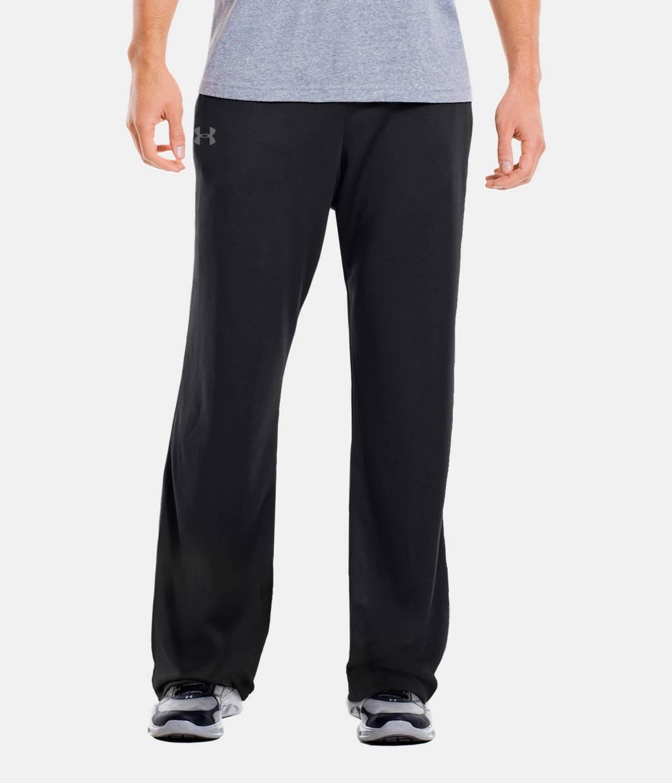 Men's UA Flex Pants Tall | Under Armour US