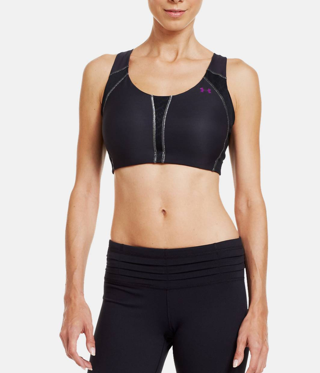 Women's Armour Bra® DD Cup | Under Armour US