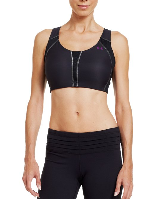 This review is fromWomen s Armour Bra® DD Cup. 672c9f2c8669