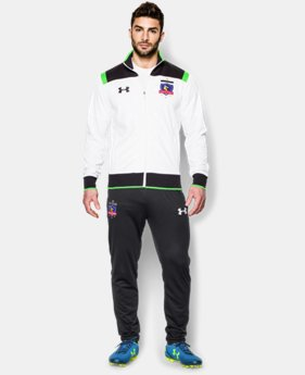 Men's Colo-Colo Training Pants