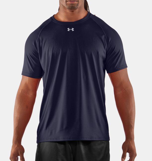 603490d27966 Men s UA Locker T-Shirt