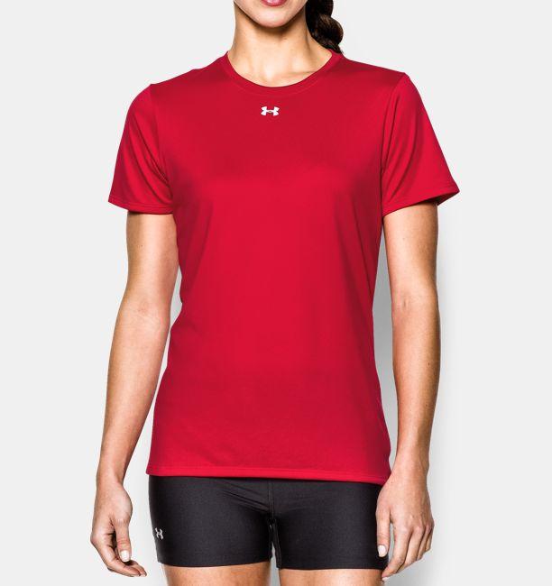 721224466b1a Women s UA Locker T-Shirt