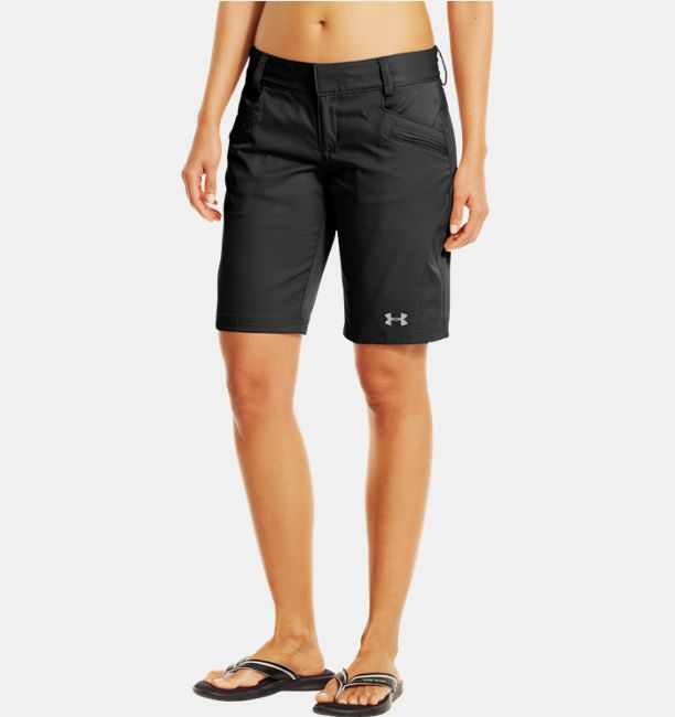 Shop for womens walking shorts online at Target. Free shipping on purchases over $35 and save 5% every day with your Target REDcard.