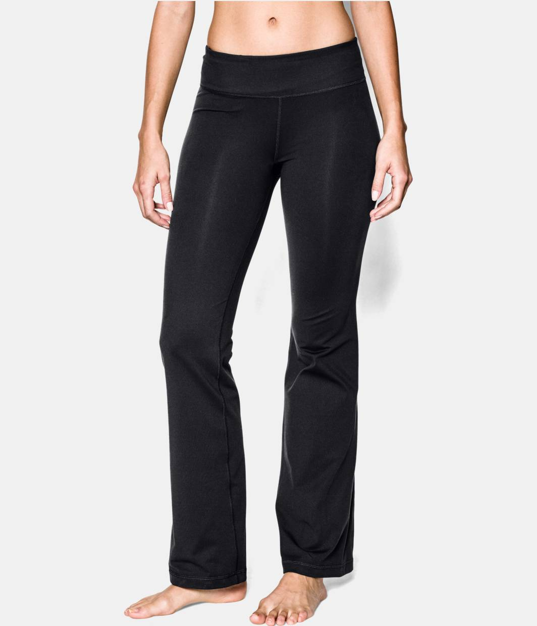 Women's UA Perfect Pant - 31.5"