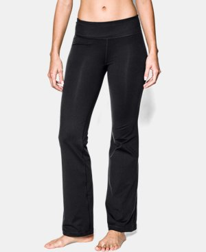"Women's UA Perfect Pant - 31.5""  1 Color $26.99"