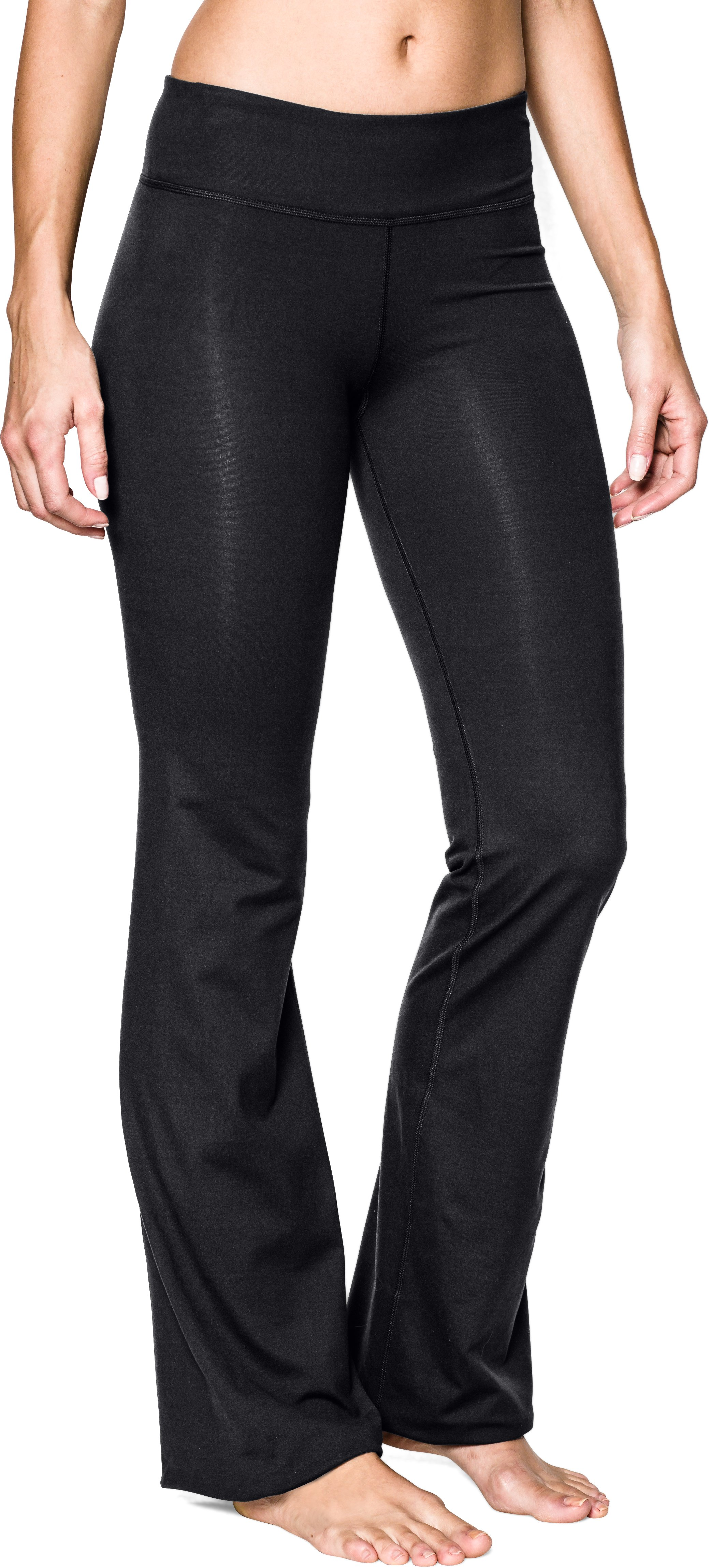Women's UA Perfect Pant - 35.5"